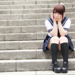 【デリヘル体験談】人気コスプレデリヘル店のここちゃんと【前編 】