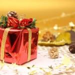 風俗嬢へのクリスマスプレゼント3選