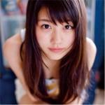 【デリヘル体験談】新宿のデリヘル嬢(有村架純似)のフェラは絶品