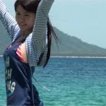 佐倉綾音、上坂すみれetc…巨乳声優がアツい!【画像あり】