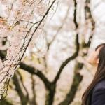 【デリヘル体験談】渋谷のロリ系高級デリヘル嬢とイチャイチャプレイ
